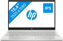 HP Pavilion 15-cs3061nb AZERTY