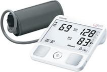 Beurer BM93 Bloeddrukmeter voor bovenarm