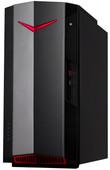 Acer Nitro N50-610 I8402