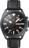 Samsung Galaxy Watch3 Noir 45 mm