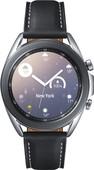 Samsung Galaxy Watch3 Argent 41 mm
