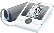 Beurer BM 28 Bloeddrukmeter voor bovenarm