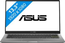 Asus Vivobook S13 S333JQ-EG010T-BE Azerty