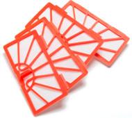 Neato XV-15 Filters
