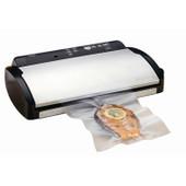 Foodsaver FSV2860 Top Line Système d'emballage sous vide