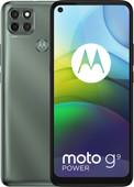 Motorola Moto G9 Power 128GB Groen