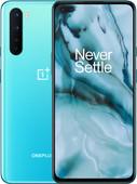OnePlus Nord 256GB Blauw 5G