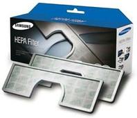 Samsung Navibot HEPA filter