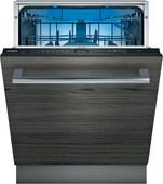 Siemens SN65ZX49CE / Encastrable / Entièrement Intégré / Hauteur de Niche : 81,5 - 87,5 cm