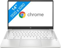 HP Chromebook 14a-na0030nb Azerty