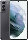 Samsung Galaxy S21 128GB Grijs 5G