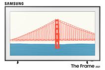 Samsung The Frame 43LS03A (2021)