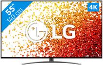 LG 55NANO816PA (2021)