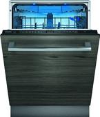 Siemens SX65ZX49CE / Encastrable / Entièrement intégré / Hauteur de niche 87,5 - 92,5 cm