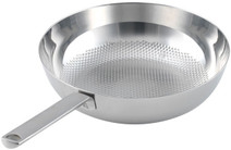 BK Conical Deluxe Wok 30cm