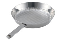 BK Conical Deluxe Frying pan 28cm