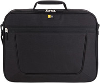 Case Logic Laptoptas 17,3'' VNCi-217