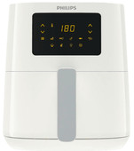 Philips Airfryer L HD9252/00