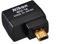 Nikon WU-1a Adaptateur Wifi