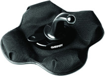 Garmin Beanbag Dashboard support