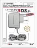 Nintendo AC-adapter