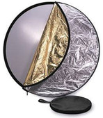 Falcon Eyes Reflector 5-in-1 CRK-32 SLG