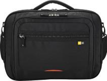 Case Logic Laptoptas 15,6'' Zwart ZLC-216