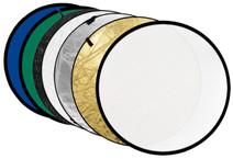 Godox Réflecteur 7-en-1 80 cm