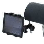 iGrip Support pour appui-tête universel pour tablettes