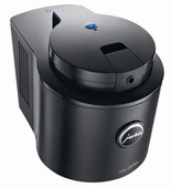 JURA Cool Control Wireless 0,6 L