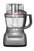 KitchenAid Robot cuiseur Argent 3,1 L