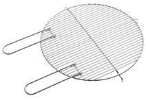 Barbecook Braadrooster 43 cm