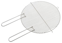 Barbecook Braadrooster 50 cm