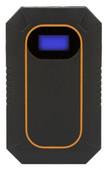 Xtorm AM114 Lava Powerbank 6.000 mAh