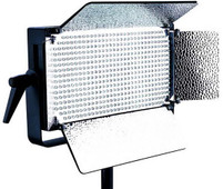 Buy Falcon Eyes studio lamp? - Coolblue - Before 23:59
