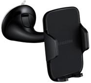 Samsung Vehicle Dock Kit