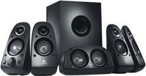 Logitech Z506 Système de Haut-parleurs Son Surround