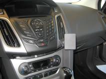 Brodit ProClip Ford Focus 2011 Right Angle Attachment