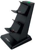 Bigben DualShock 4 Station de charge PS4