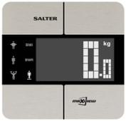 Salter 9124 SS3R