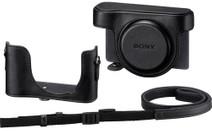 Sony LCJ-HNB