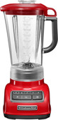 KitchenAid Diamond Blender Rouge empire