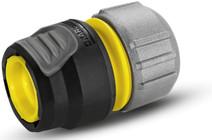 Karcher Premium hose piece Uni