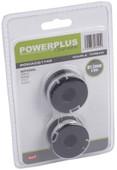Powerplus Trimmer wire for POWXG8010LI