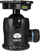 Sirui K-40X Headset