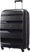 American Tourister Bon Air Spinner 75cm Black