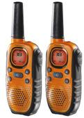 Topcom Twintalker 9100 Long Range Walkie Talkie