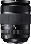 Fujifilm XF 18-135 mm f/3.5-5.6 R LM OIS WR