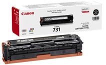 Canon 731BK Toner Noir XL (6273B002)