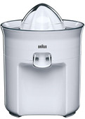 Braun CJ3050 Tribute Collection Citrus press
